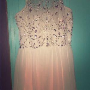 Homecoming Dress
